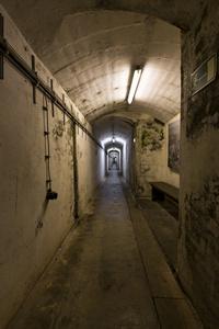 Helgoland - Bunker