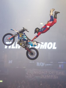 2015-06-13-20-31-05 Night of the Jumps - J.Loheide