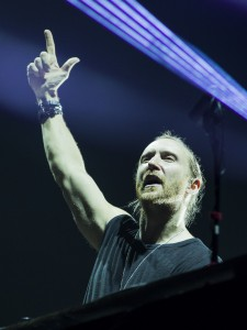 2015-06-26 David Guetta - J.Loheide