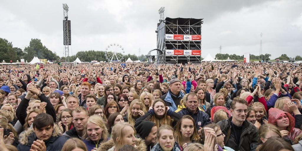 2015-09-05-18-23-31 NDR 2 Papenburg Festival - J.Loheide 123