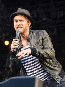 2015-09-05-18-35-56 NDR 2 Papenburg Festival - J.Loheide