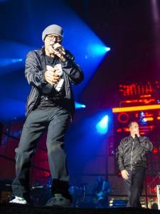 2015-09-05-21-57-36 NDR 2 Papenburg Festival - J.Loheide