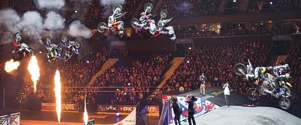 160216_nitro_circus_live_hamburg_6